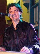 Félix Bernal