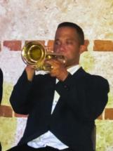 Yanko Pizako