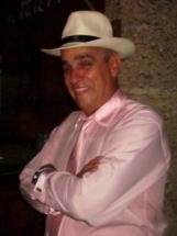 José Valladares