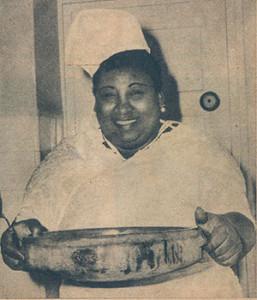 Freddy-en-su-cocina