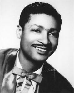 benny more cantante cubano icono musica cubana
